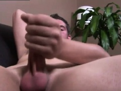 Tube bondage gay porn straight men It was easy to witness th