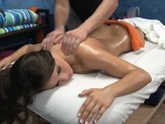 Hot amateur amazing orgasm