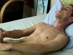 Gay porn sex photos erotic photos Jacob slowly rubs his   me
