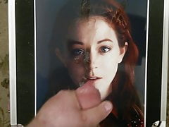 Righteous Lindsey Stirling Tribute 1