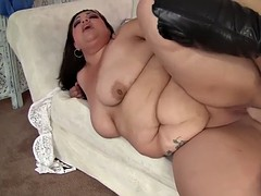 Mexican blazing angelina hardcore sex
