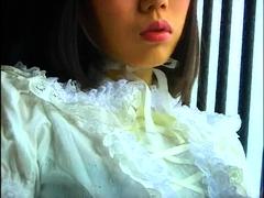 Kinky Japanese babes exploring their wild fetish fantasies