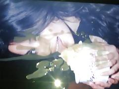 Camila Cabello Tribute 02