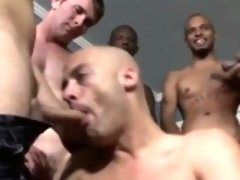 Masturbate to fat boy gay porn story and blackman get group