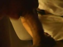 Deep Throat And Cum Swallow