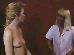 Lesbian Luv 7 (RAW)