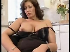 Lady Shows All 62